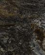 Golden kosmus granite polished web medium cropped