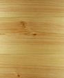 Heart pine   premium medium medium cropped
