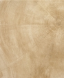 Heartwood web medium cropped