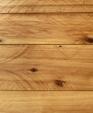 Hickory beam stock   crosshatched   tung oiled medium medium cropped