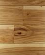 Hickory   natural medium medium cropped