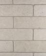 Jerusalem bone bricks1 medium cropped