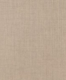 Linen.beige 60x60 300x198 medium cropped