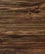 New england hemlock   bear wood medium medium cropped