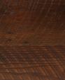 North faced oak barn siding   kendall road   tung oiled medium medium cropped
