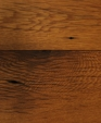 North faced oak   tung oiled medium medium cropped