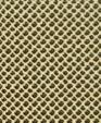 Oro scan 300x198 medium cropped