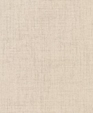 Papiro.bianco 60x60 300x198 medium cropped