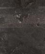 Lithoverde pietra d avola honed web1 medium cropped