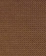 Rame scan 300x198 medium cropped