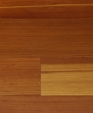 Vertical grain heart pine   select decking   tung oiled medium medium cropped