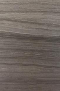 Walnut Brown (Honed) on Designer Page