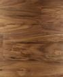 Walnut   natural medium medium cropped