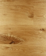 White oak   natural medium medium cropped
