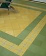 Cement tile yellow green villa lagoon.jpg medium cropped