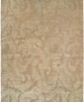 Acanthus desert glass medium cropped
