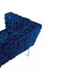 Azul medium cropped