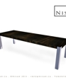 Liss dining table medium cropped