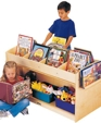 0537jc wkid medium cropped