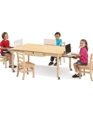 3422jc wkids medium cropped