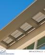Photovoltaic sunshades 1 medium cropped