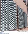 Rectangular grilles 1 medium cropped