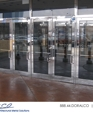 Cladded doors 1 medium cropped
