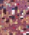 Pixel original medium cropped