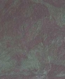 2 jpg1 medium cropped