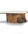 Hollow trunk coffee table 01 square medium cropped