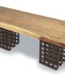 Single tamburil slab   tela base dining table medium cropped
