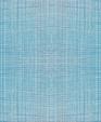 Linen atlantis medium cropped
