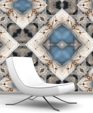 Grcian lounge  © 2011 edge wallcoverings medium cropped