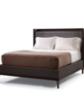 9267898 artigny bed medium cropped