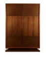 3903160305 carmelo 20armoire1 medium cropped