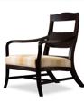 4798321491 nagpur chair 01 medium cropped