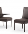 1443803301 jh usse dining chairs hero medium cropped