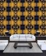 Torredore glamour mustard renderingsmall© 2011 edge wallcoverings medium cropped