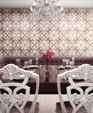 ©2011 edge wallcoverings icelandic pearl wallpaper medium cropped