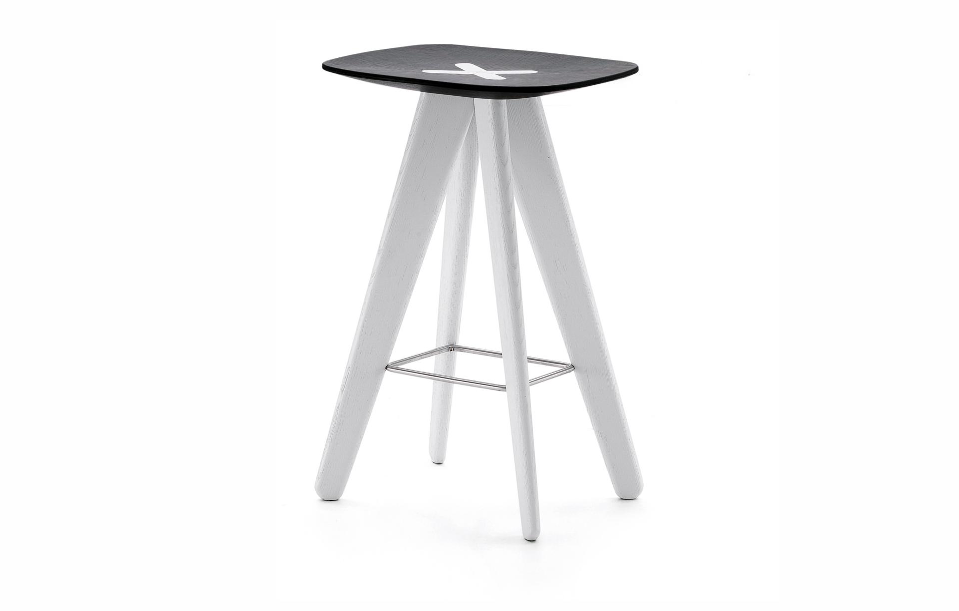 Home products chairs ics ipsilon - Ics Ipsilon By Poliform Furniture