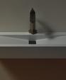 Floating hydros by sonobath.jpg medium cropped