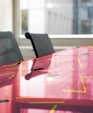 Conference table medium cropped