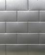 Subway tile.jpg medium cropped