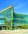 Dalby building at phoenix college.jpg medium cropped