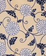 Provence medium cropped