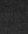 Charcoal medium cropped