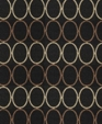 Domino medium cropped
