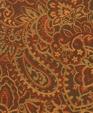 Dynasty medium cropped
