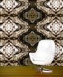 Main image mexican tile bark medium cropped