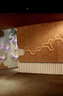 Kirei WheatBoard on Designer Page